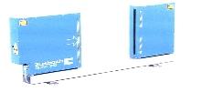 Laser Gauge measures at scanning rate of 1,000/sec.