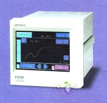 Force Measuring Instrument has 0.02% F.S. accuracy.