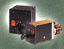 Tagging Relays operate circuit breakers remotely.