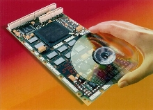 Graphics Driver works in embedded systems.
