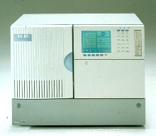 HPLC Autosamplers can inject 10 micro L sample in 15 seconds.