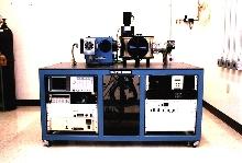 Phosphor Analyzer checks plasma display panels.