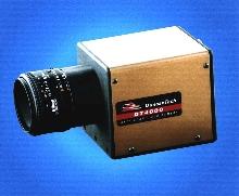Digital Camera provides high-resolution color images.