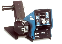 Welding Products include power sources, drives, and feeders.