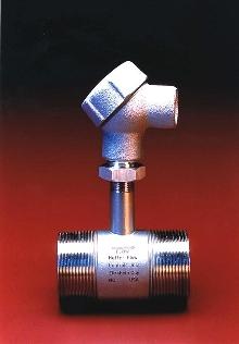 Turbine Flowmeter is suitable for OEMs.