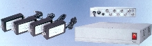 Cable Translator simplifies security system installation.
