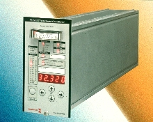 Signal Conditioner takes signals from RCCs.