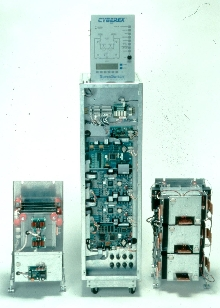Transfer Switch suits critical load applications.
