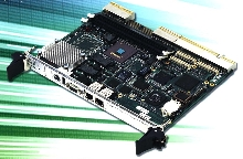 Single Board Computer supports DDR SDRAM interface.