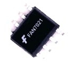 CMOS Power Amplifier suits portable applications.