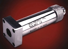 Pressure Transmitter suits semiconductor applications.
