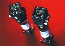 Digital Display shows pressure readings.