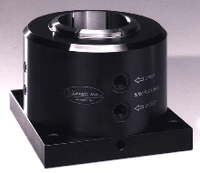 Collet Closer offers 3.5 in. capacity.