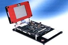 Development Platform works with Intel PXA250.
