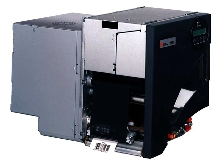 High-Speed Printer Modules work with labeling systems.