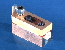 Diode Laser suits direct-diode thermal applications.