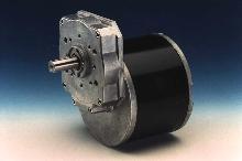 Offset Gearmotors work in floor care products.