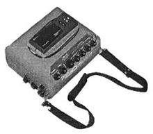 Circuit Monitor provides power system surveys.