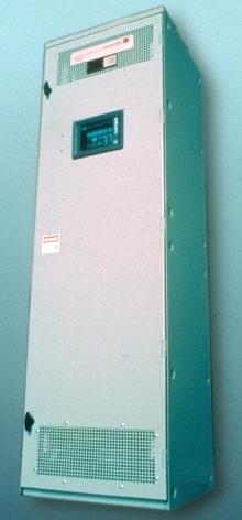 Excitation System suits synchronous generators.