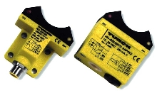 Valve Position Sensors suit chemical handling and processing.