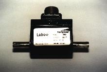 Torque Transducer handles rotating loads.