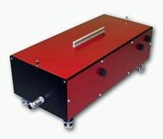 Del Mar Photonics Introduces Trestles Fourth Harmonic Generator