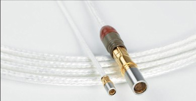 Interconnects are available in sizes 8 and 12.