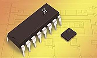 LED Driver controls LED luminance with PWM control.