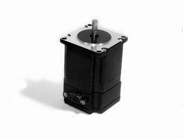 Servo Motor is designed for motion control applications.