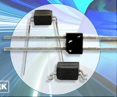 Reflective Object Sensor detects diffuse materials.