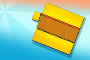 VELOX Semiconductor Awarded Advanced Technology Funding