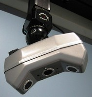 Laser Design and GKS Inspection Services Expand 3D Laser Scanning Capacity Dramatically with Wenzel Systems