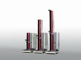 Zwick Enhances its Successful Range of Zwicki-Line Products