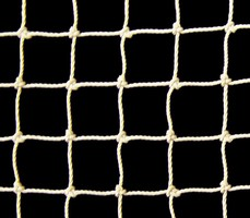 Nixalite's K-Net Structural Bird Netting is Now Available in Stone Color