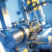 Malvern Highlights Particle Analysis for Wet and Dry Process Streams