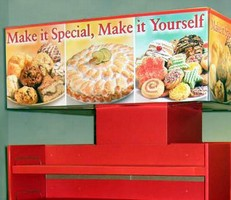 ThermaGloss® 460 OPV from Michelman Produces High Gloss on Packaged Goods, POP Displays