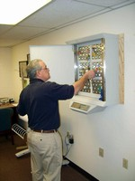 Morse Watchmans Delivers Proven Solutions to Lock & Key Vulnerabilities in Educational Facility