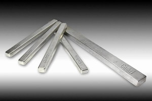 Cobar Solder Products Now Offers Bar Solder, Wire, SN100C Alloys to US Market