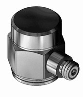 New Cost Effective IEPE Accelerometers for General Vibration Applications