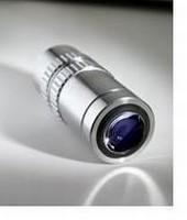 Edmund Optics Provides Long Working Microscope Objectives