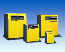 More Com-paK Models in Stock! Quick-Ship Blower Packages Available for Immediate Delivery