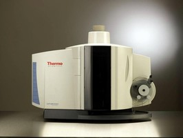 Thermo Fisher Scientific Achieves Milestone with Delivery of 1000th iCAP 6000 Series ICP Emission Spectrometer