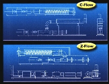 Pump System offers various configurations.