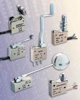 Microprecision Offers Custom Swiss Microswitches Now Manufactured in the U.S.