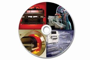 ACS Enhances Robust Control Software Tools to Support IEC61131-3, Minimize Application Development Time