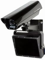 Extreme CCTV's Dark-Sky Friendly Products Meet Light Pollution Ordinances