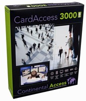 Access Control Software protects facilities of all sizes.
