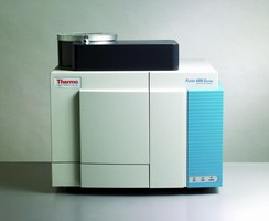 Nitrogen/Protein Analyzer targets the food/beverage industry.