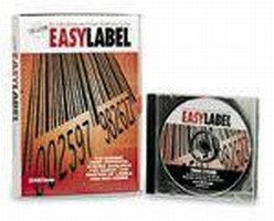 EASYLABEL® 5 Terminal Server Labeling Software