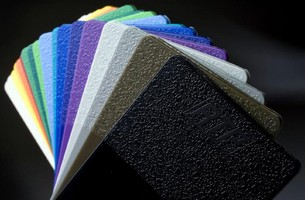 RTP Company Expands Its Color Compounding Capacity to Ensure 5-Day Lead Time
